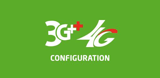 TÉLÉCHARGER CONFIGURATION 4G MOBILIS