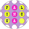 Palincua