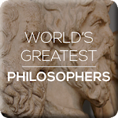 World's Greatest Philosophers
