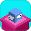 Plank by Kwalee Ltd APK