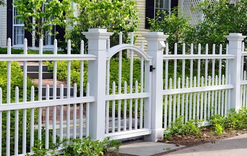House Fence Design  screenshot thumbnailHouse Fence Design   Android Apps on Google Play. Home Fence Design. Home Design Ideas