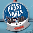 Logo of Magic Hat Feast Of Fools