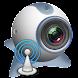 監視カメラ・ベビーモニター・ペットカメラ・防犯カメラ・遠隔監視カメラアプリ・赤ちゃんのみまもり