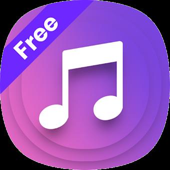 Free music - Music Online & Music Player