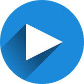 Full HD Audio Video Player Android APK Download Free By Usatelk Technologies
