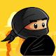 Download Ksatria Hitam For PC Windows and Mac