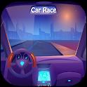 Dr.Car Racing icon