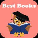 Best Of Audiobooks icon