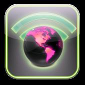 WiFi 4G Signal Booster Prank