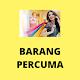 Download Barang Percuma For PC Windows and Mac