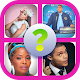 Name The Celebrity SA (game)