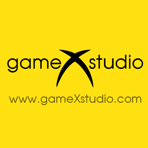gameXstudio avatar image