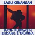 Lagu Ratih Purwasih & Endang S - Tembang Lawas Mp3 apk