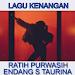 Lagu Ratih Purwasih & Endang S - Tembang Lawas Mp3 icon