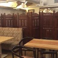 Ithaka - Veg Lebanese Kitchen photo 7