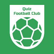 Quiz Football Club