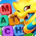 Dragon City Match