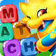 Dragon City Match (game)