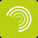 Migräne Radar 2.0 icon