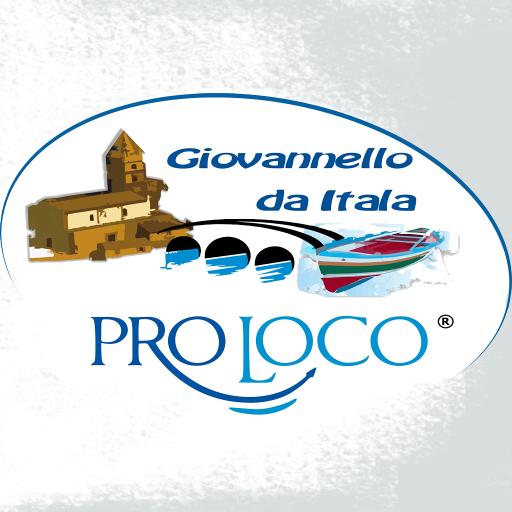 ITALApp 旅遊 App LOGO-硬是要APP