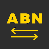 Aviabitcoin-ABN Exchange Rate
