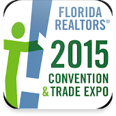 FL Realtors 2015 Convention