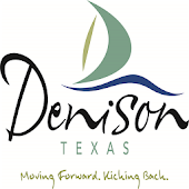City of Denison, TX
