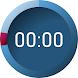 ワンタッチタイマー - 一度すぐにタイマーを実行 - Androidアプリ