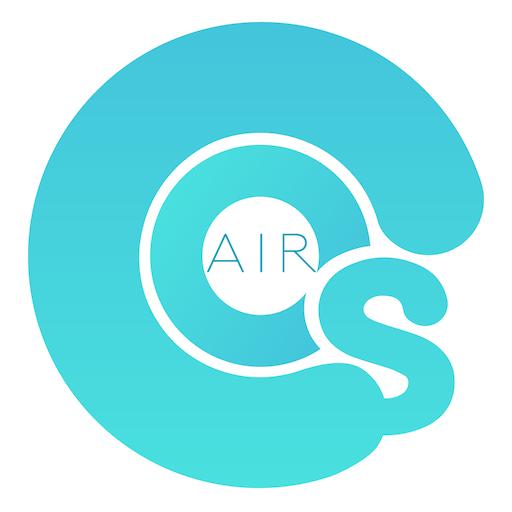 CityOS Air