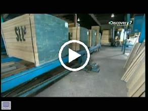Video: Конструкција асинхроног мотора Discovery