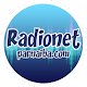 Download Rádio Net Parnaíba For PC Windows and Mac