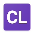 CL Reader (Reader for Craigslist)