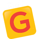 Giftr - Gift Finder & Ideas icon