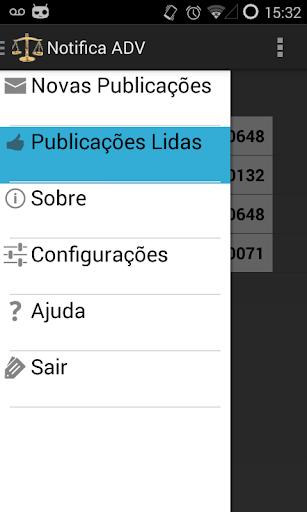 Notifica ADV 1.4.2 screenshots 2