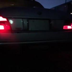 セドリックワゴン WY30のカスタム事例画像 龍二さんの2020年12月30日01:39の投稿