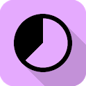 TimeLab - Time Lapse Camera & Video Rendering icon