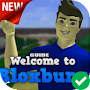 New BloxBurg Tips : Roblox 2018 APK icon