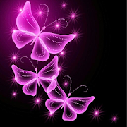 Purple HD Wallpapers