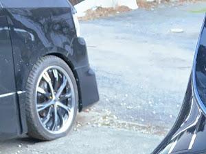 シエンタ NHP170Gのカスタム事例画像 司@トヨタ車が好きさんの2020年02月27日20:36の投稿