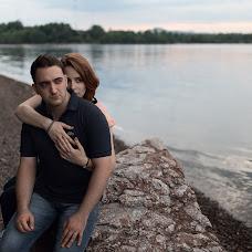 Wedding photographer Artem Yurlov (ArtemLove). Photo of 21.08.2015
