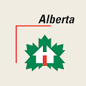 CHBA Alberta icon
