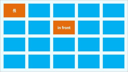 Learn Japanese Kanji N5 screenshot 6