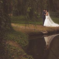 Wedding photographer Juanma Pineda (juanmapineda). Photo of 14.05.2018