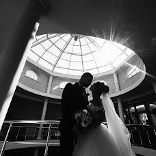 Wedding photographer Vladimir Shumkov (vshumkov). Photo of 24.10.2018