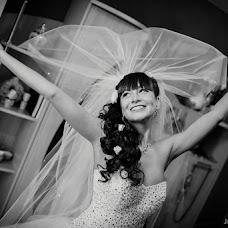 Wedding photographer Yuliya Peregudova (Fleurty). Photo of 28.07.2015