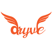 Dryve - Self Drive Bike Rental