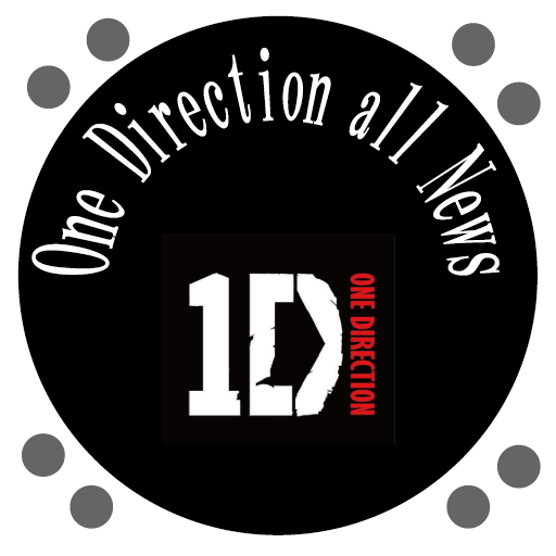 One Direction All News (Non-official)