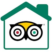 Holiday Rentals Owner App by TripAdvisor