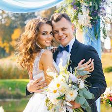 Wedding photographer Aleksey Smolenskiy (Aksakal). Photo of 17.02.2017