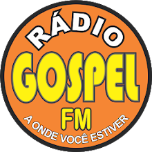 Rádio Gospel FM de Brasilia-DF Download on Windows